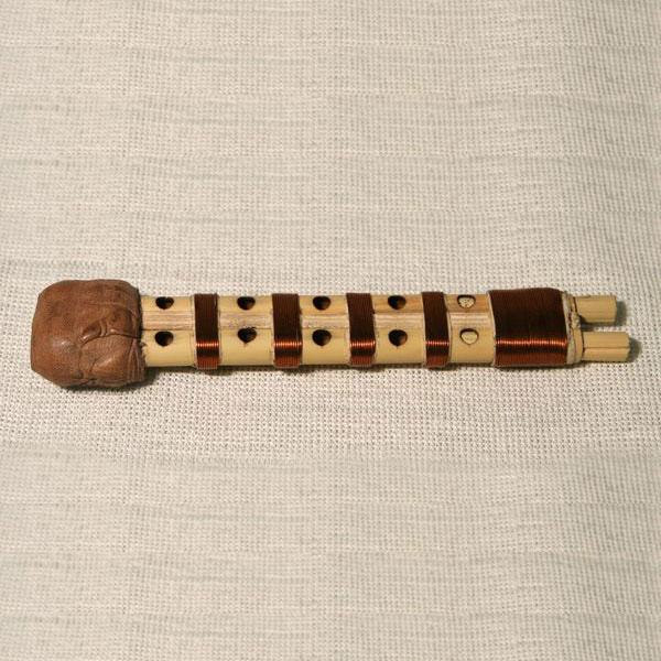 мизмар восточный музыкальный инструмент