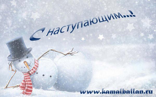 Выступление в КЗ им.Чайковского